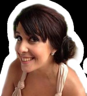 Carla Rankin